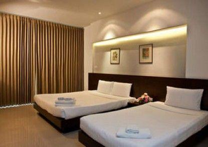 Wungnoy Hotel