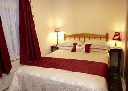Wyndale Guesthouse