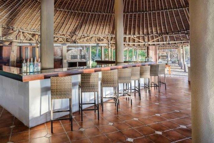 Wyndham Sundancer Resort Lombok, Lombok Barat