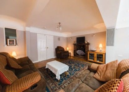 Wyngate Guest House