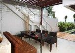 Pesan Kamar Modern Tropical di X2 Hua Hin Le Bayburi Pranburi Villa
