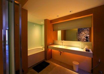 X2 Kui Buri Hotel