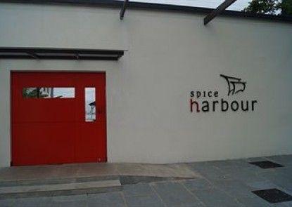 Xandari Harbour