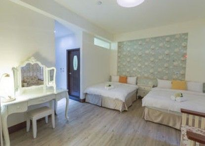 Xiang Xiang Hotel