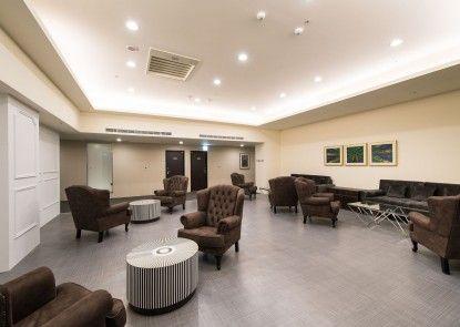 Xin She Hotel-Chungli