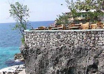 Xtabi Resort