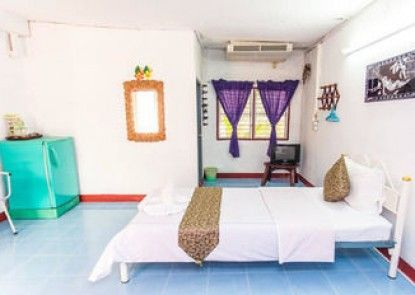 Yada Resort