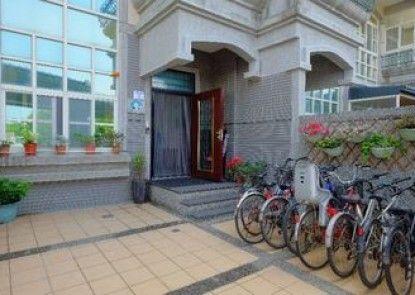Yang Ping House