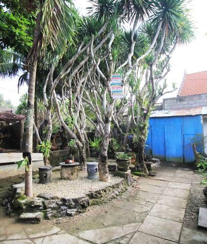 Yasa Homestay, Klungkung
