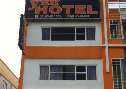 YB One Hotel