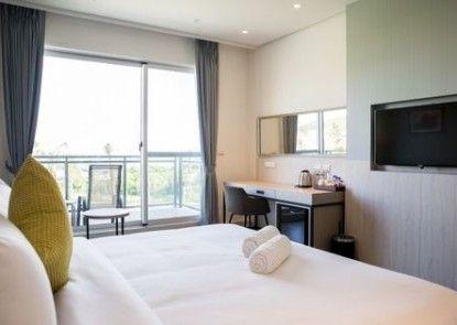 Ye Lin Resort