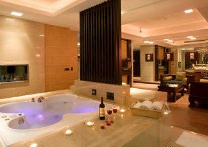 Yes Motel City Resort Paradise