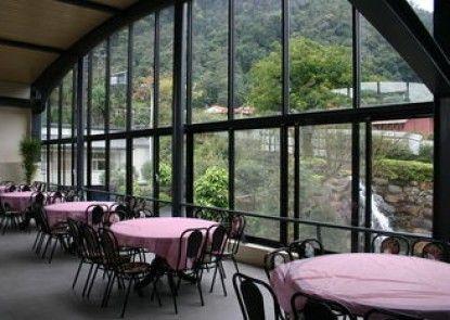 Yingshih Resort