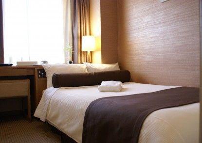 Yokohama Kokusai Hotel