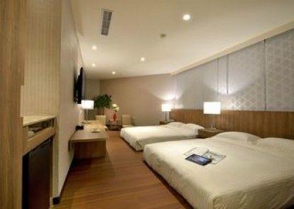 Yolai Hotel