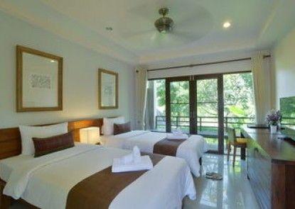 Yoma hotel