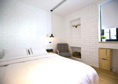 York Design Hotel