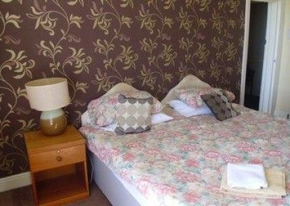 Yorkies Guest House