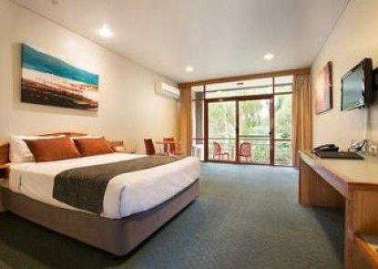 York On Lilydale Resort