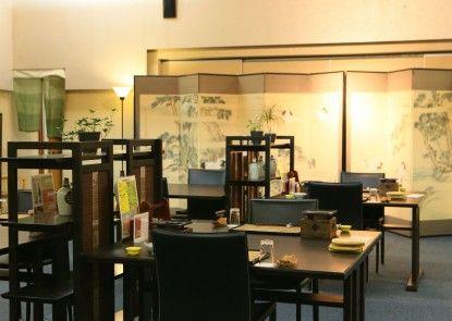 Yorozuya Annex Yurakuan