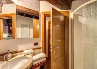 Your Suite Rome