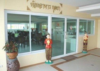 Yourplace Hotel Mahasarakham