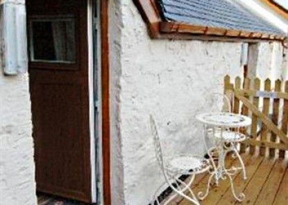 Yr Hafod Country House