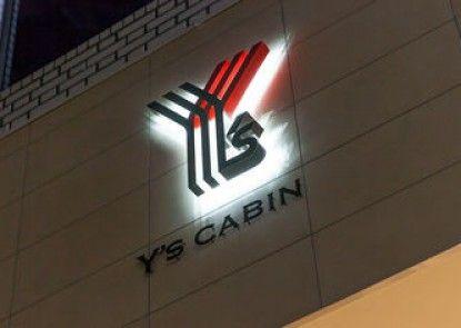 Y\'s Cabin Yokohama Kannai