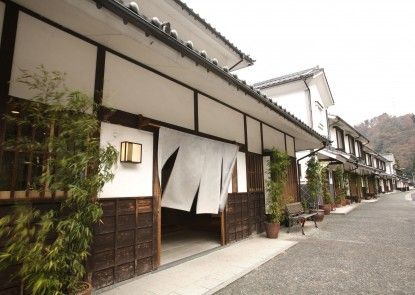 Yubaranoyado Komeya