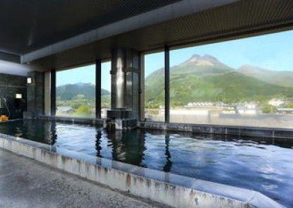Yufuin Hotel Shuhokan