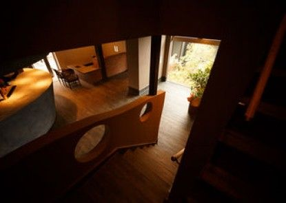 Yufuin Luxury Villa Zakuro