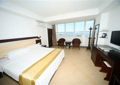 Yu Hai Seascape Hotel