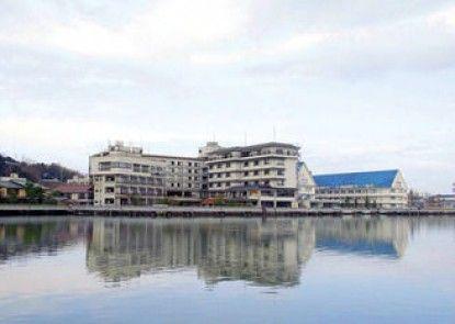 Yukai Resort NEW MARUYA Hotel