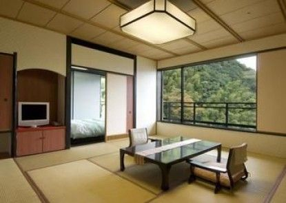 Yukai Resort Saiki Bekkan