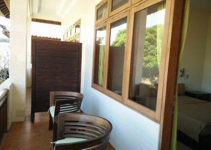 Yulia 2 Homestay Sanur Guesthouse