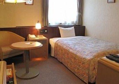 Yunogo Grand Hotel