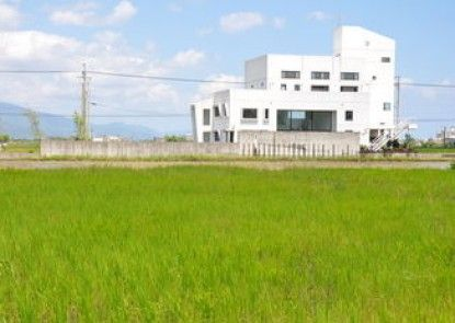 Yutian House