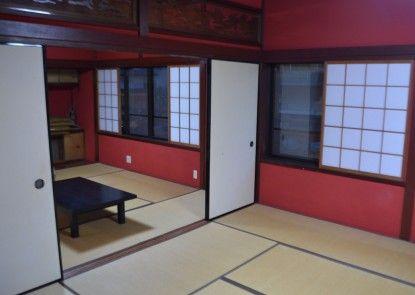 Yuwaku Guesthouse - Hostel