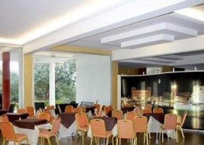 Zaiera Hotel Siracusa