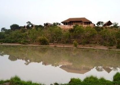 Zaina Lodge