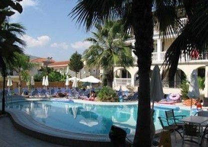 Zante Plaza Hotel - All Inclusive