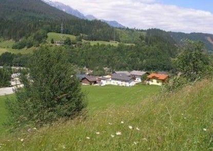 Zeffererhof