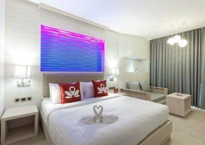 ZEN Premium Panwa Beach