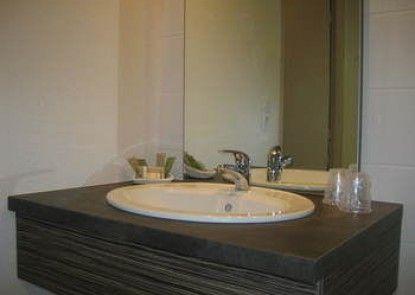 ZENAO Appart\'hotel Moulins-Yzeure