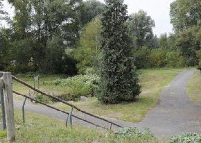 ZenBreak - Loire Riverside