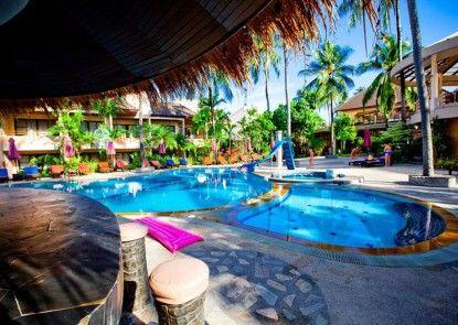 ZEN Premium Prachanukroh Patong Beach