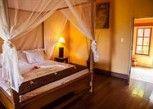 Pesan Kamar Vila Premium, 1 Tempat Tidur King, Akses Ke Kolam Renang, Pemandangan Pantai di Zen Resort Bali