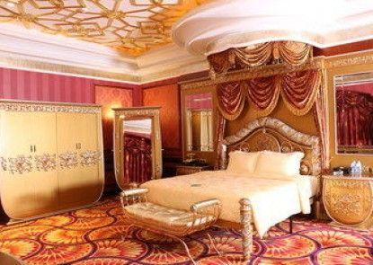 Zhuhai Dionysus Hotel