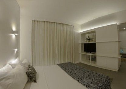 Zii Hotel Boa Vista