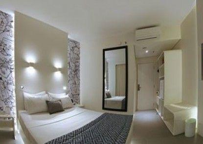 Zii Hotel Maracanaú